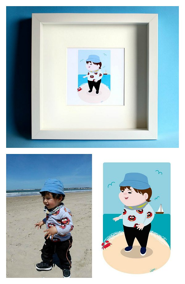 ilustraciones-personalizadas-1