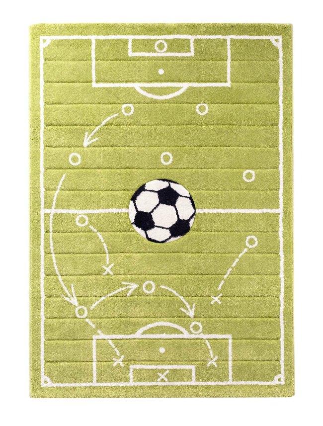 alfombra-futbol