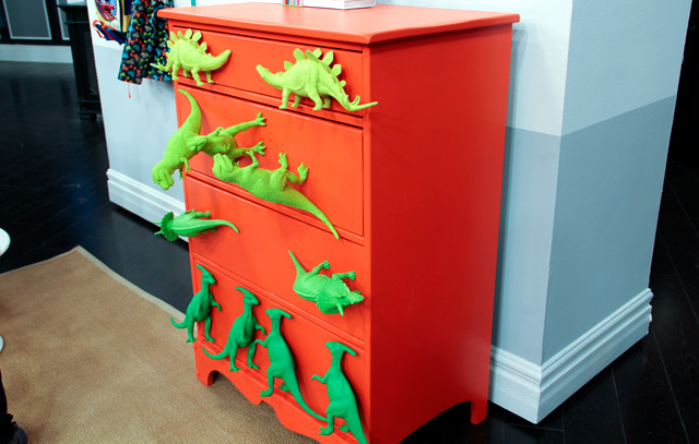 decoracion-dinosaurios-diy-2