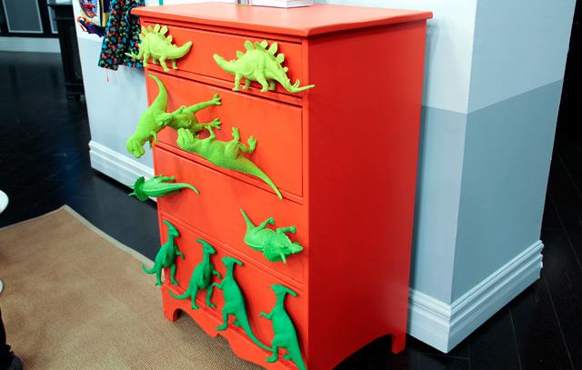 decoracion-dinosaurios-diy-2
