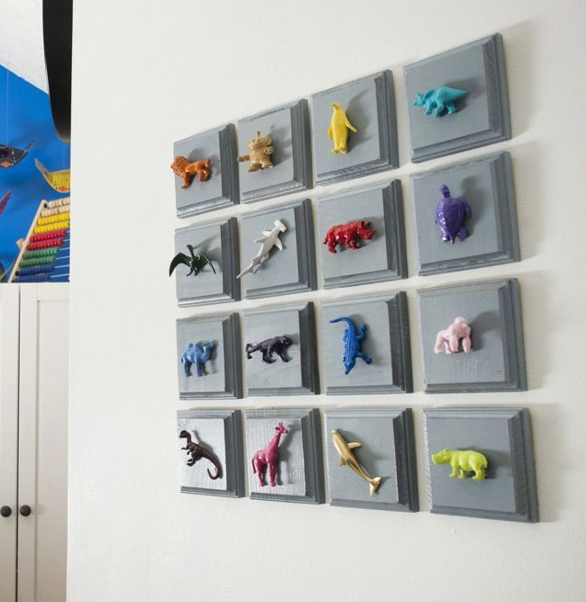 decoracion-dinosaurios-diy