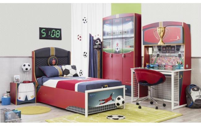 dormitorio-futbol