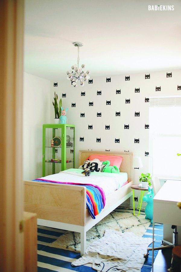 habitaciones-infantiles-eclecticas-6