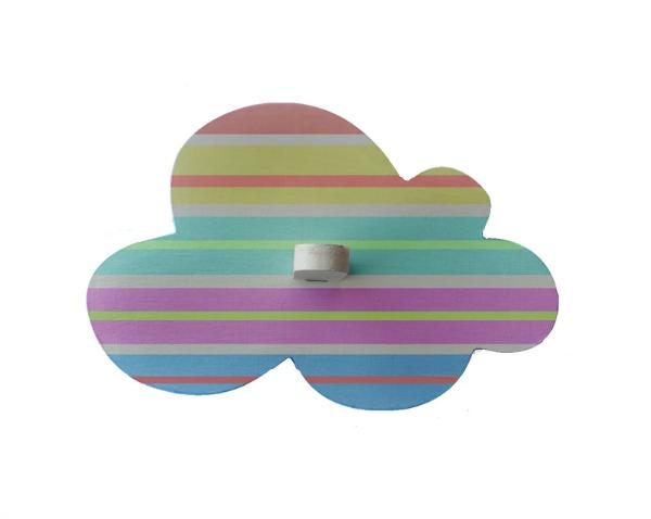 percheros-infantiles-nubes-2