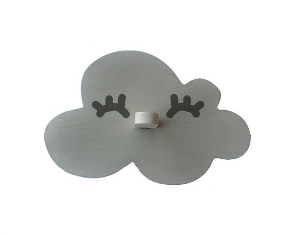 percheros-infantiles-nubes-3