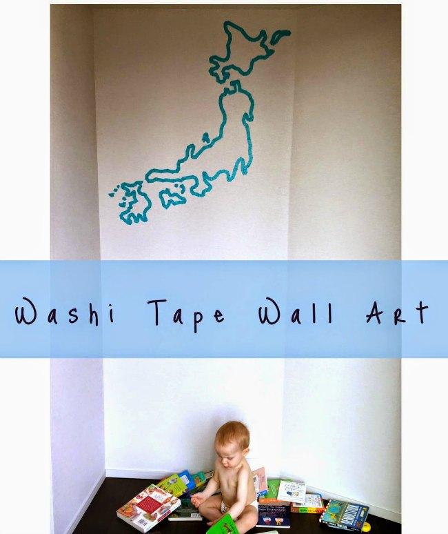 washi-tape-2