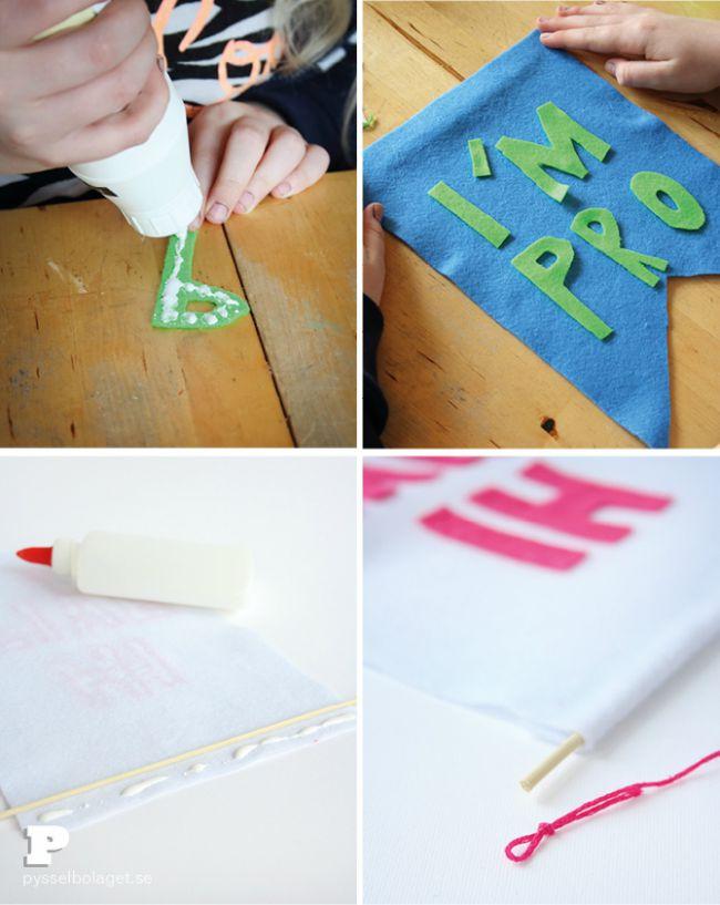 como-hacer-banderines-2