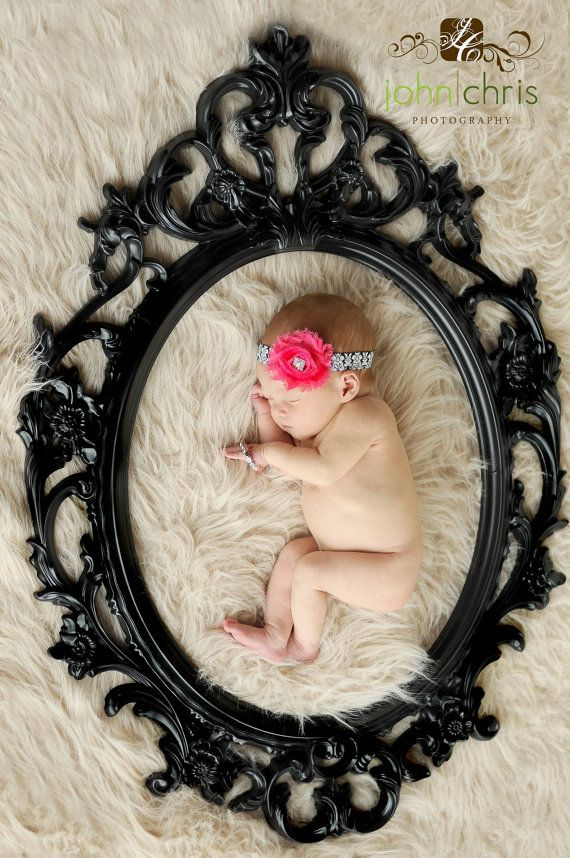 Fotos originales de embarazo y beb decoideas net - Ideas originales para bebes ...