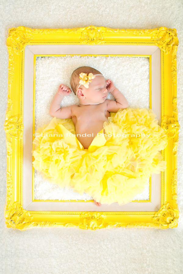 fotos-originales-bebes-2