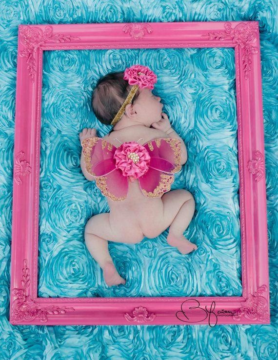 fotos-originales-bebes-3