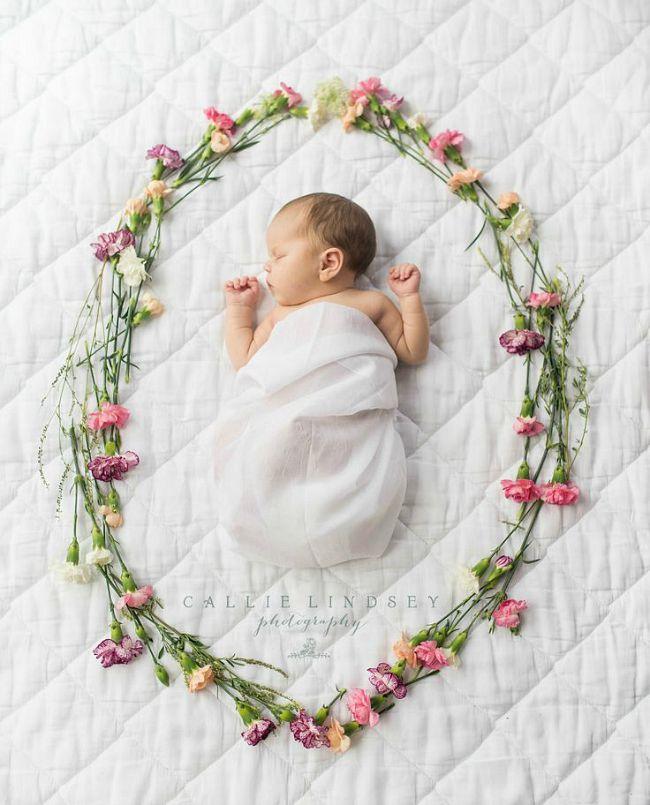 fotos-originales-bebes-4