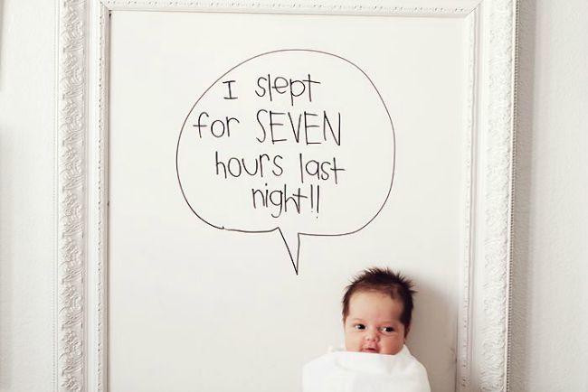fotos-originales-bebes-5
