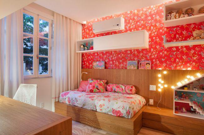 habitacion-infantil-moderna-2