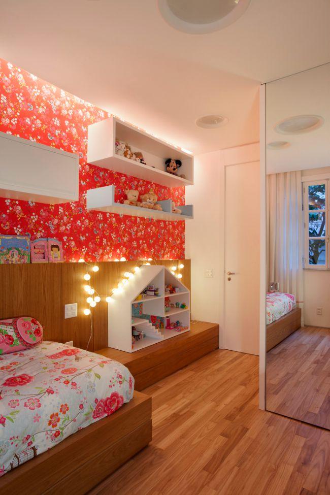 habitacion-infantil-moderna-3