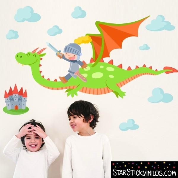 vinilo-dragon-1