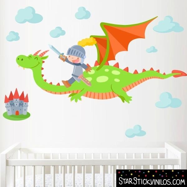 vinilo-dragon-3
