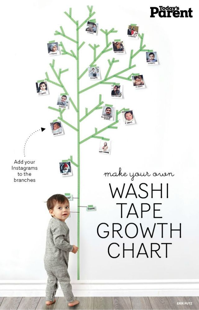 washi-tape-4