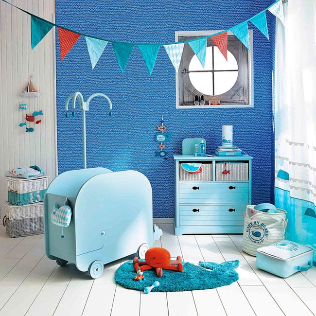 Cat logo junior maison du monde 2015 2016 for Catalogo deco 2016