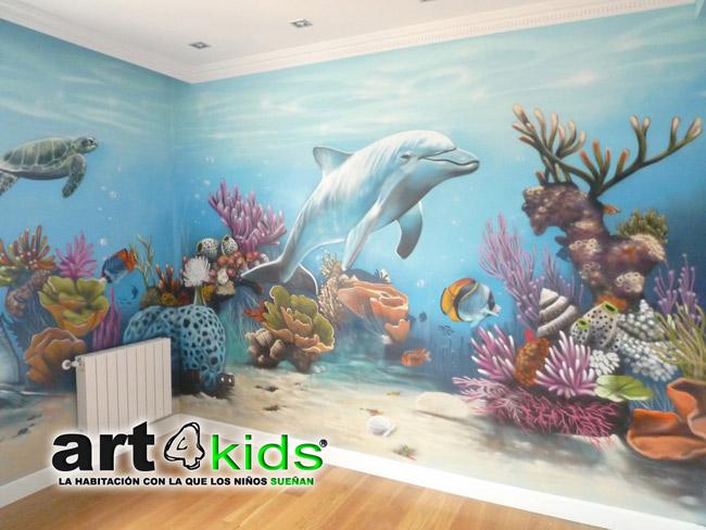 mural-fondo-mar