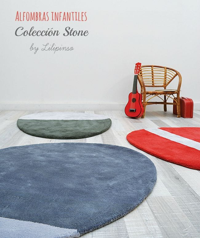 alfombras-infantiles-modernas-2