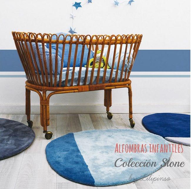 alfombras-infantiles-modernas-3