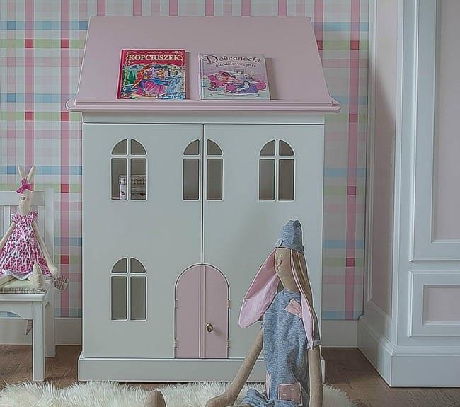 casita-muñecas-1