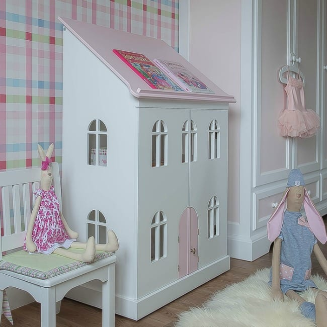 casita-muñecas-2