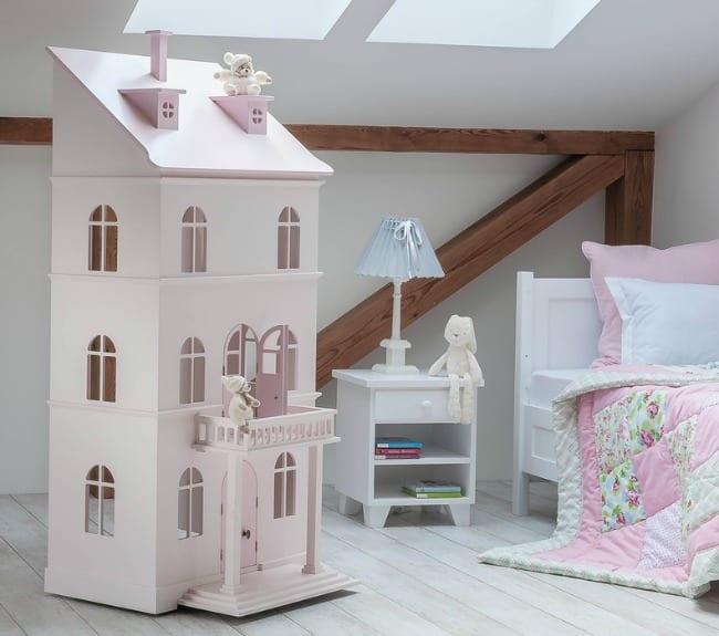 casita-muñecas-5