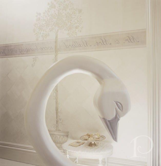 cuna-cisne-3