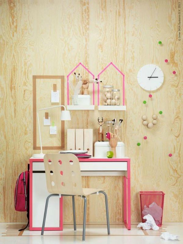 espacios-trabajo-4