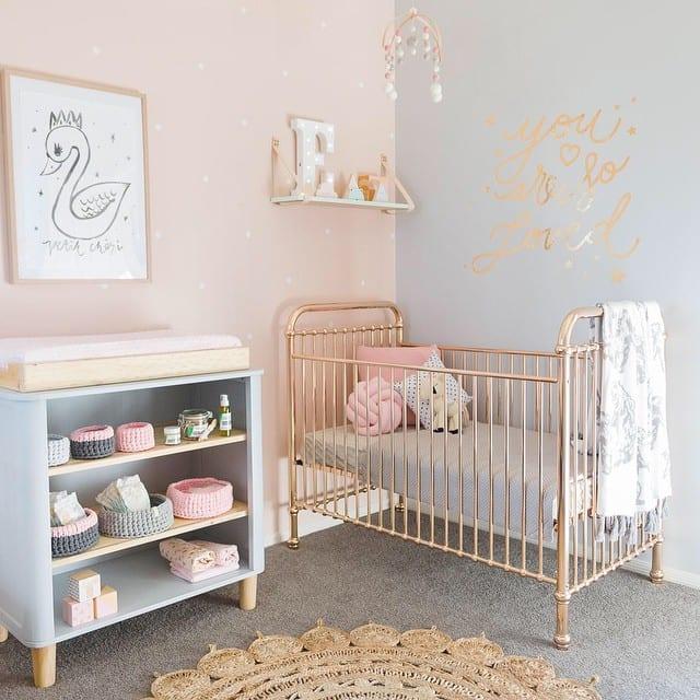habitaciones-infantiles-originales-4