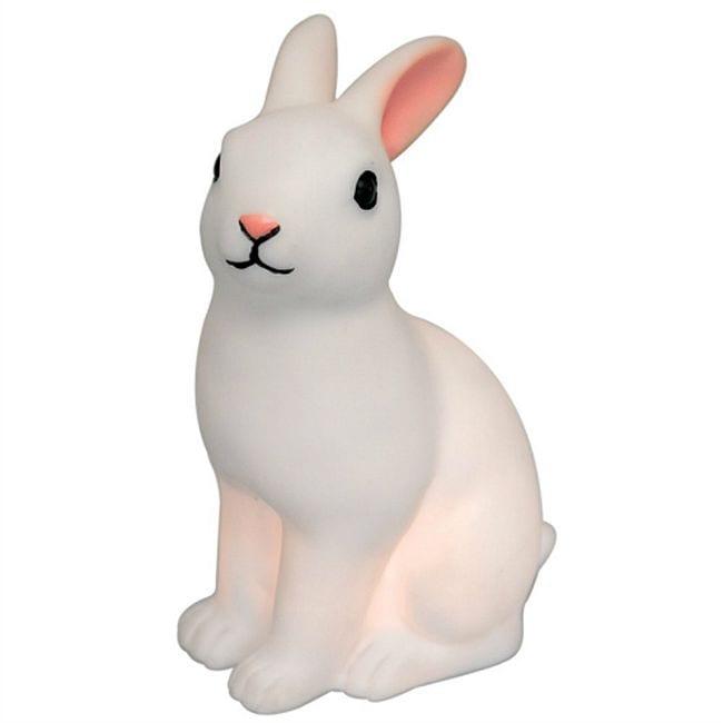 lampara-infantil-conejo