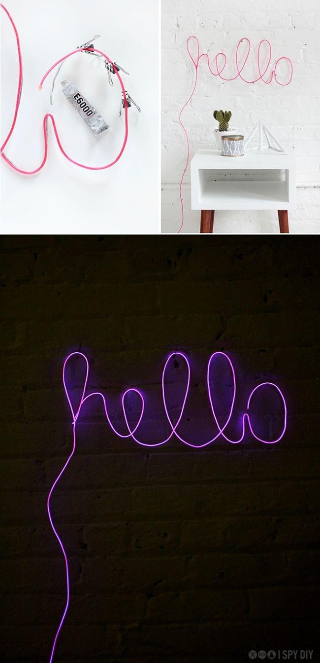 letras-neon-3