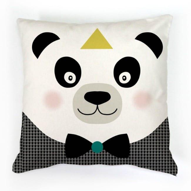 cojin-oso-panda