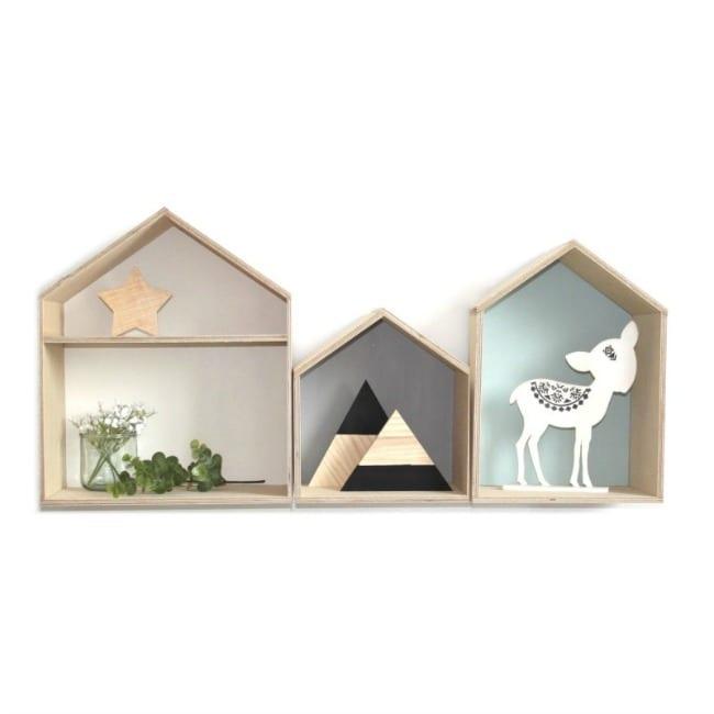 estante-casitas