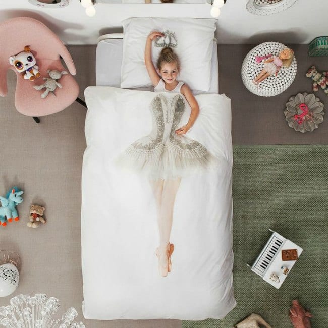 habitaciones-ballet-2