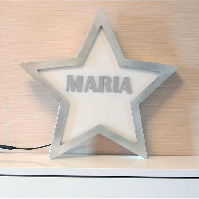 lampara-estrella-nombre