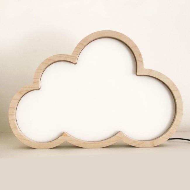 lampara-nube