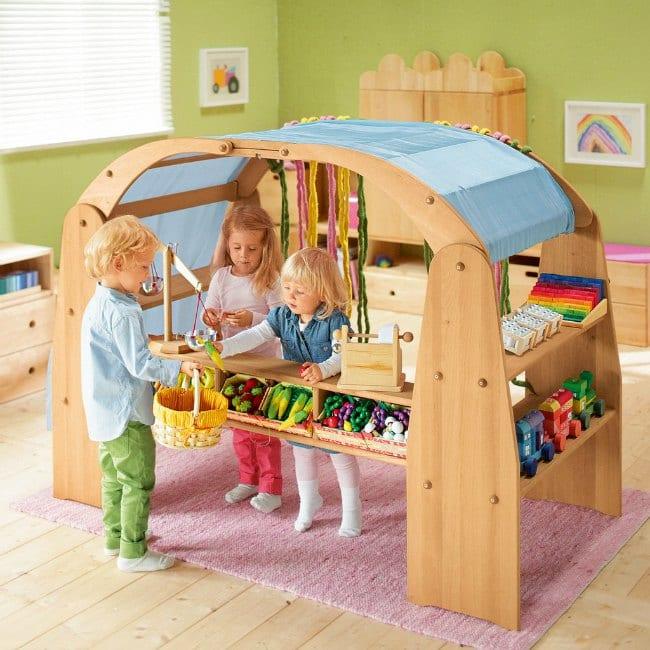 Tiendas de muebles originales para ni os casa dise o for Muebles originales para ninos