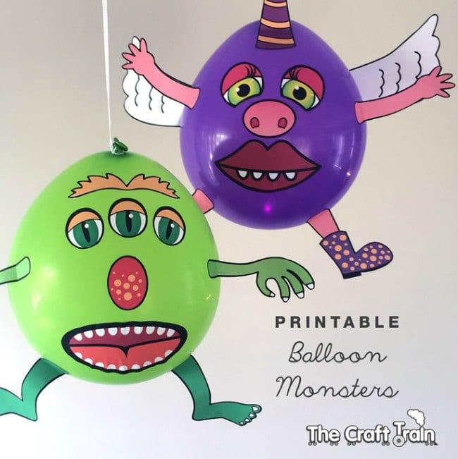 Ideas de Halloween para niños