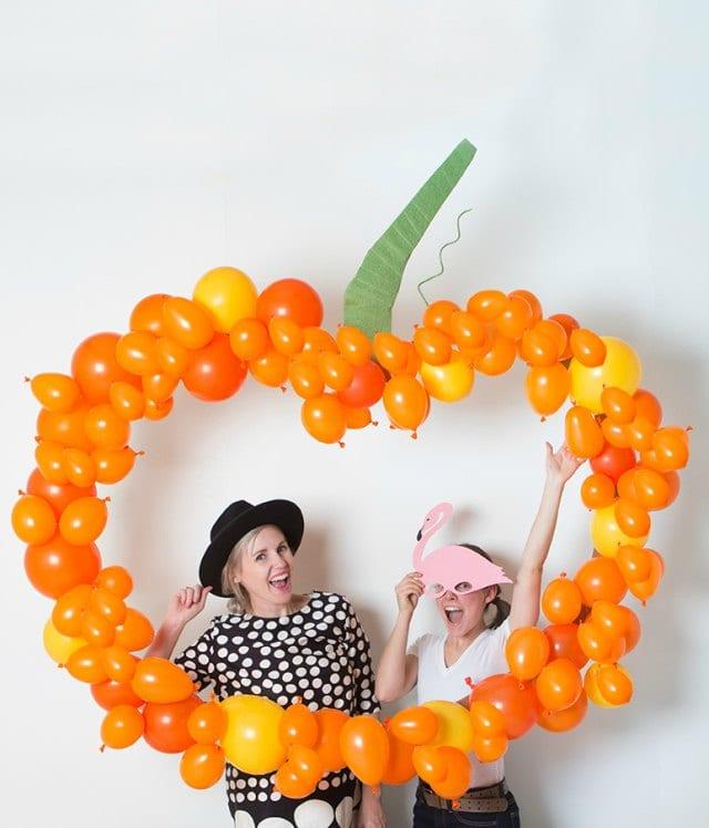 manualidades-halloween-6