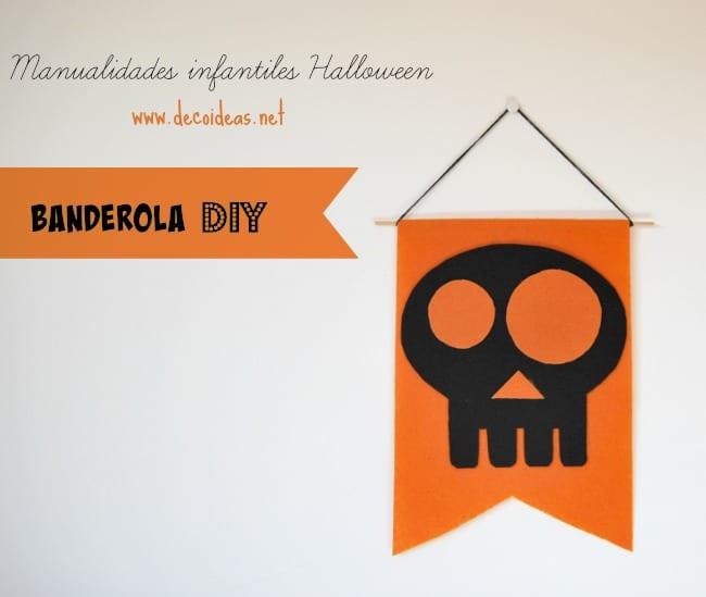 manualidades-infantiles-halloween