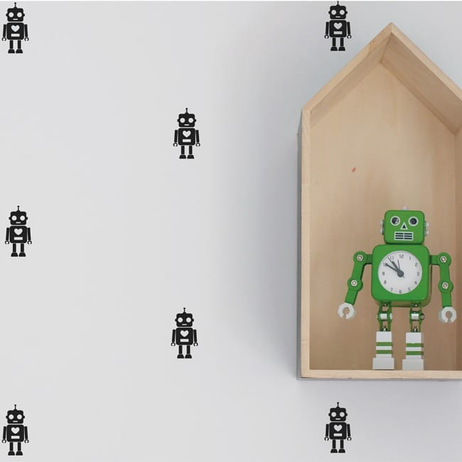 minivinilo-robots