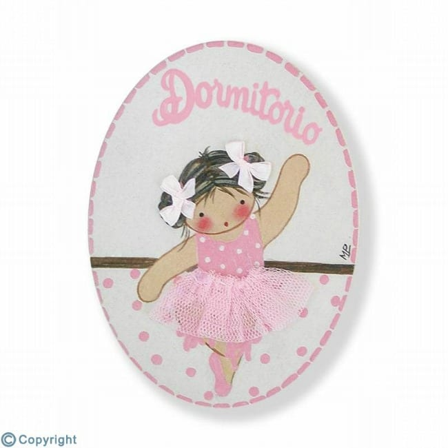 placa-decorativa-ballet