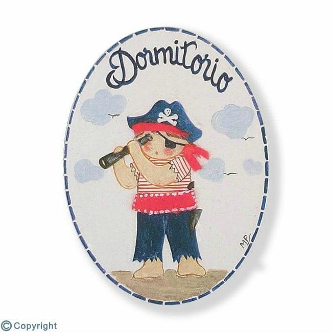 placa-decorativa-pirata