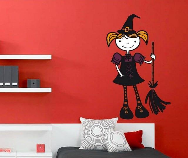 vinilos-infantiles-halloween-3