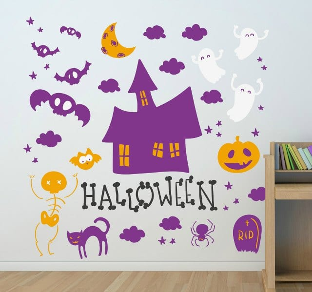 vinilos-infantiles-halloween-4