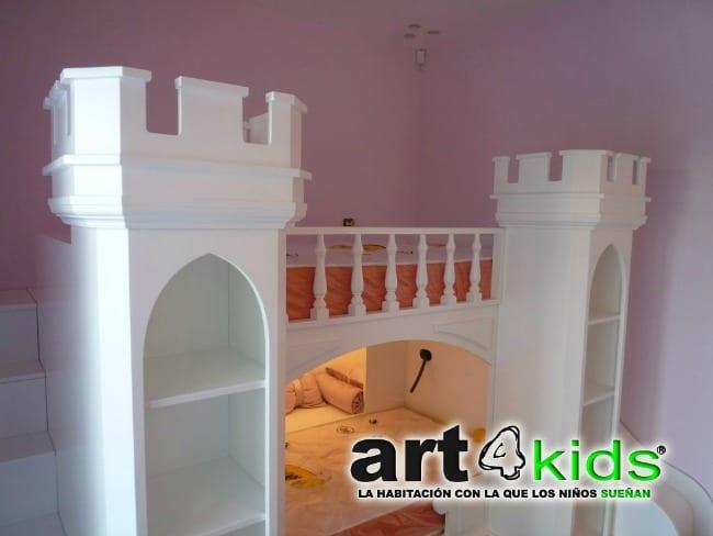 cama-castillo-2