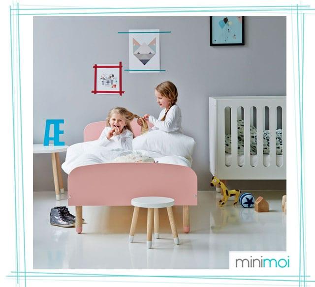 camas-infantiles-flexa