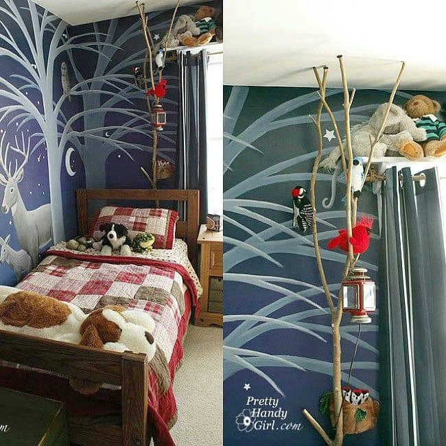 decoracion-ramas-4